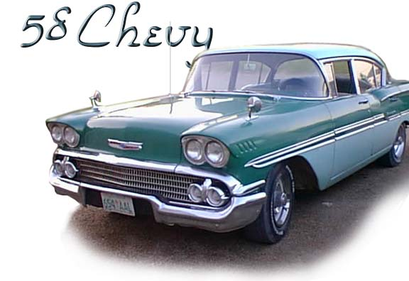 1955 56 57 58 Chevys For Sale Upcomingcarshq Com