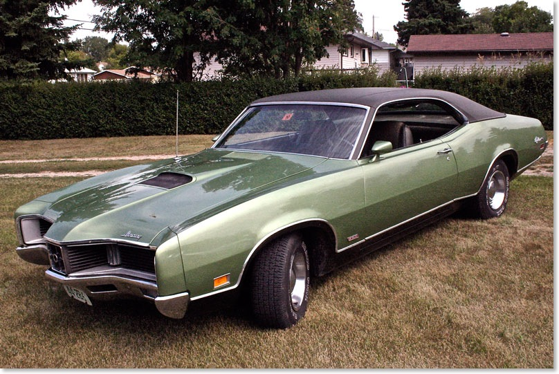 70 Mercury Cyclone For Sale Html Autos Post