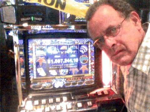 Slot machine odds indian casinos casino chips buy